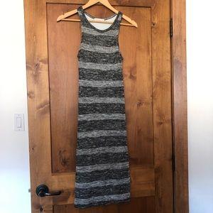 Ardene grey dress